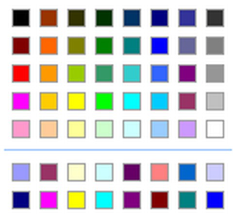Excel2003の色.jpg